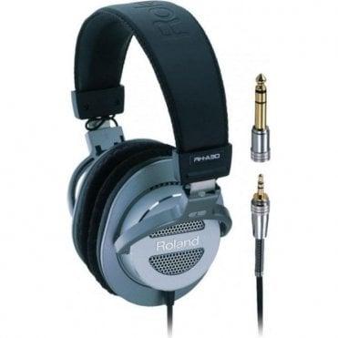 RH-A30 Open Air Headphones