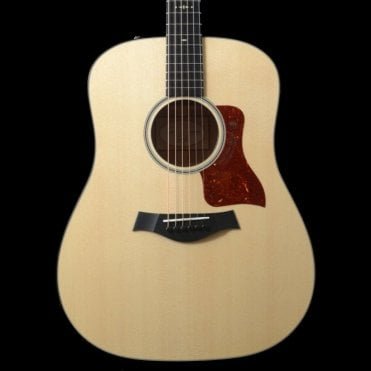 510e (2016) Dreadnought Electro Acoustic Guitar
