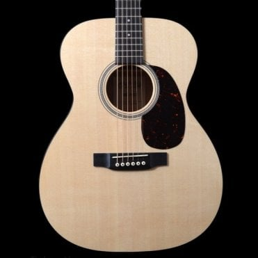 000-16GT 16 Series Acoustic Guitar