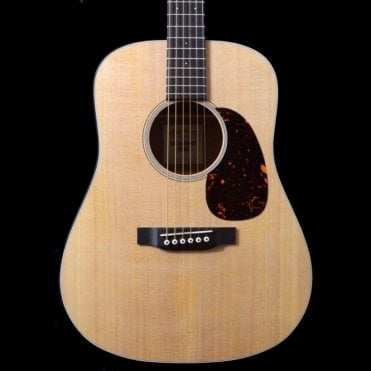 DJR Dreadnought Junior Acoustic Guitar