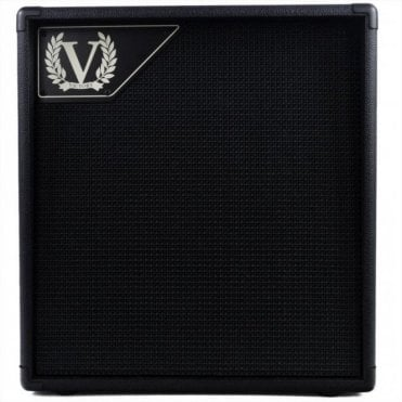 V112-V 1x12 Cabinet Compact Cab - Celestion Vintage 30 Loaded