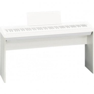 KSC-70 Stand for FP-30 Digital Piano (White)