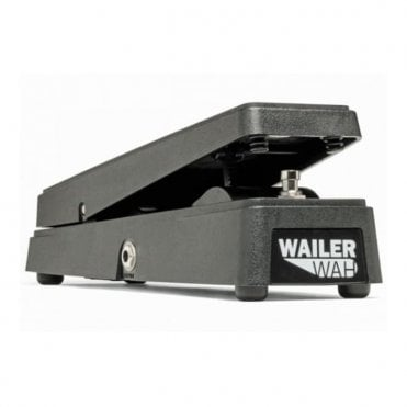 Wailer Wah Guitar Effects Pedal