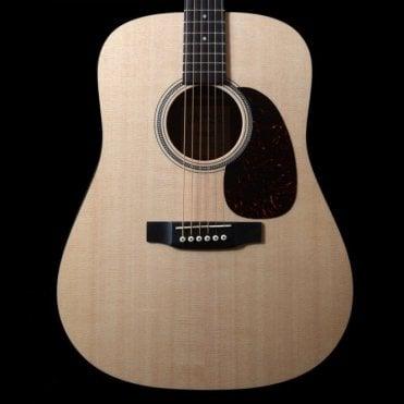 D-16GT Acoustic Guitar