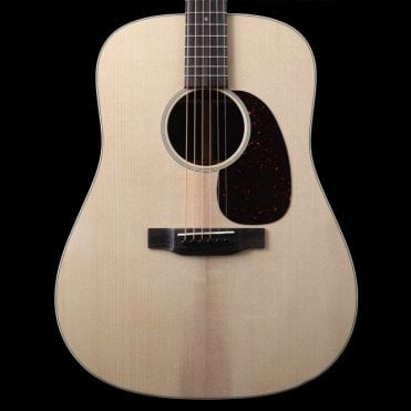 DR Centennial Limited 100th Anniversary Acoustic Guitar