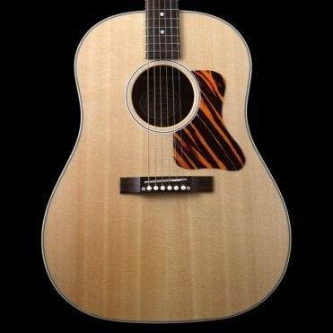 J35 Acoustic Guitar, 2013, Pre-Owned