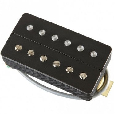 Tremonti Nickel Treble Guitar Humbucker Pickup (ACC-3056)