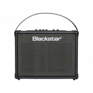 ID:CORE Stereo 40 V2 Combo Guitar Amplifier