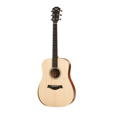 Taylor Academy Series Academy 10-L Left handed Acoustic Guitar