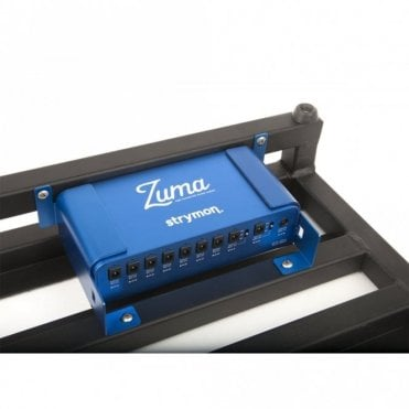 Zuma Mounting Kit - For PedalTrain Pedalboards