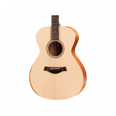 Taylor Academy Series Academy 12-L left handed Acoustic Guitar