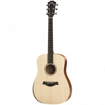 Taylor Academy Series Academy 10E-L left handed Electro Acoustic Guitar