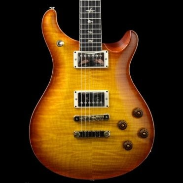 McCarty 594 Electric Guitar In McCarty Sunburst #234468, Pre-Owned