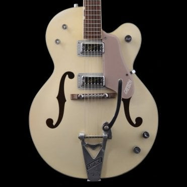 Original 1968 Model 6118 Double Anniversary in Ivory White, Pre-Owned
