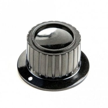 PT-KNOB-M SPARE CONTROL KNOB FOR ORANGE AMP