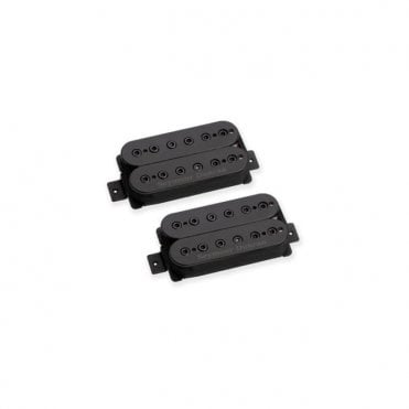 Mark Holcomb Alpha & Omega Humbucker Pickup Set