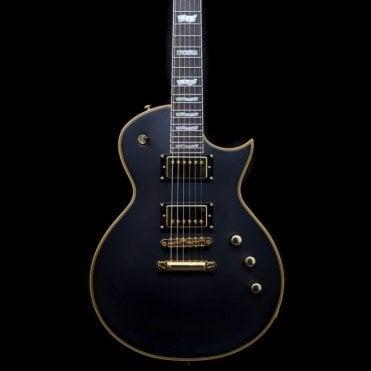 ESP LTD EC-1000 Deluxe Vintage Black