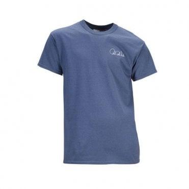 Signature Bolt-on T-Shirt