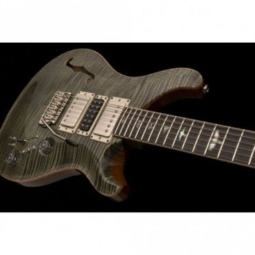 PRS Super Eagle II John Mayer Signature - Hemp Green