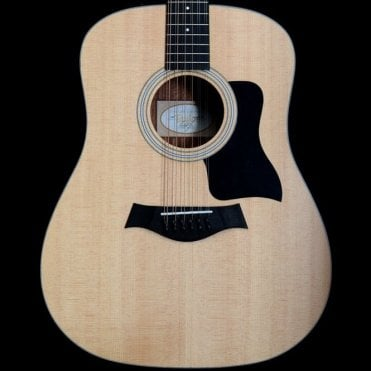 150e 12-String Electro-Acoustic with ES-2 System, 2017 Model