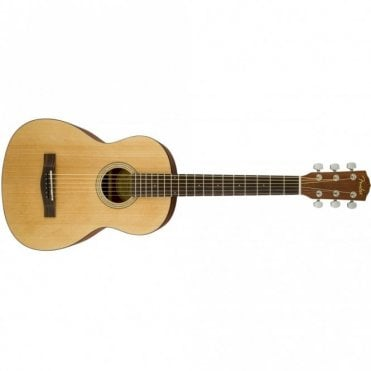 MA-1 3/4 Steel Acoustic Guitar