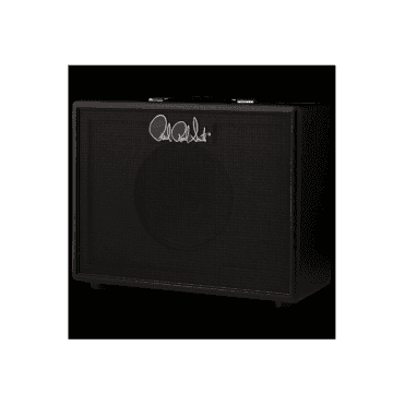 PRS MT 1x12 Closed Back Cabinet with Celestion V30 Pre-Order