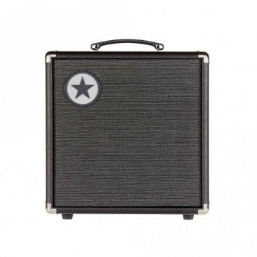 Blackstar Unity U30 Bass Amp