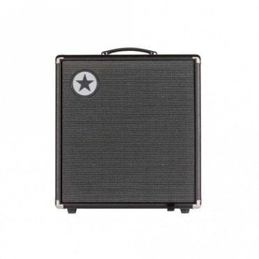 Blackstar U120 Bass Amp