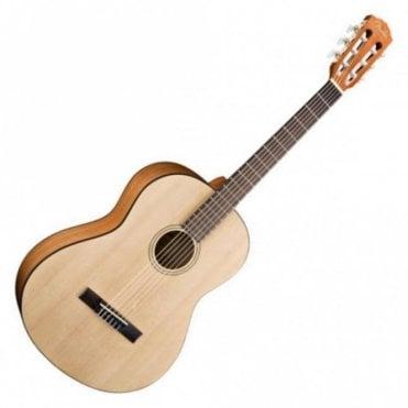 ESC80 3/4 Classical Acoustic Guitar