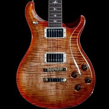McCarty 594 Electric Guitar, Autumn Sky #250053