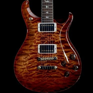 Wood Library McCarty 594 2018 Model Quilt 10-Top, Copperhead Burst #249415