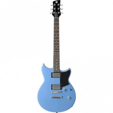 Revstar RS420 Electric Guitar - Factory Blue (Ex-Demo)