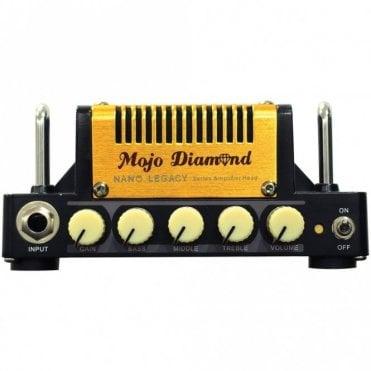 Mojo Diamond, 5w Mini Amplifier (Nano Legacy Series)