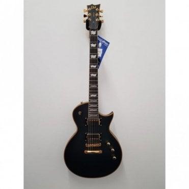 EC-1000 Vintage Black, Preowned, (Aintree Store)