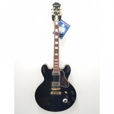 BB King Lucille preowned (Aintree Store)