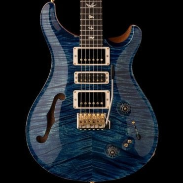 Experience Special Semi-Hollow Limited Edition, Pre-Order