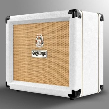 50th Anniversary Limited Edition Crush 20 Combo