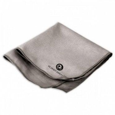 Planet Waves Micro-Fibre Polish Cloth