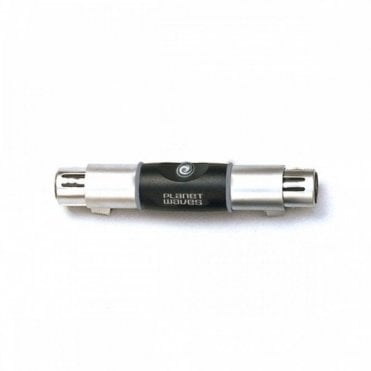 Planet Waves XLR Female Adapter