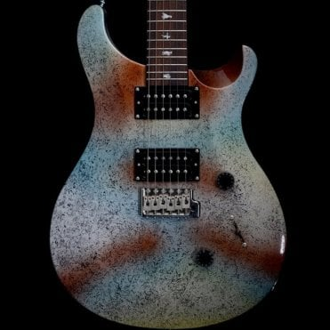 Standard 24 Multi-Foil Electric Guitar, 2018 Model