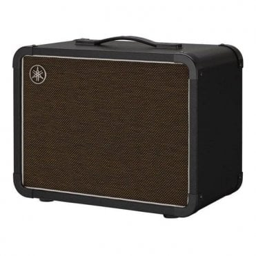 THRC 150w 1x12 Guitar Cabinet (Refurbished)
