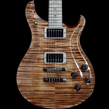 McCarty SC594 Artist Pack 2018 Model Electric Guitar, Custom Colour #256338