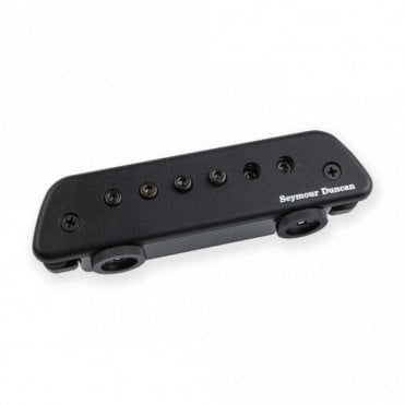 Seymour Duncan Active Mag Acoustic Pickup