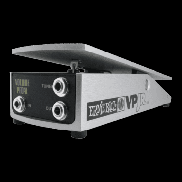 Junior Volume Pedal JP VR 250K