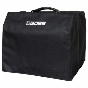 Boss BAC-ACSPRO Amp Cover for Boss Acoustic Singer Pro