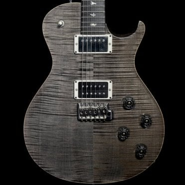 2013 Tremonti Signature 10-Top Electric Guitar, Faded Grey
