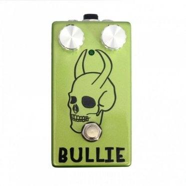 Bullie Compressor Pedal
