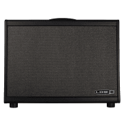 Powercab 112 Active Guitar Cabinet Speaker System (Refurbished)