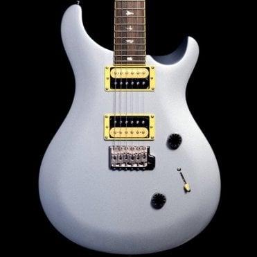 Limited Edition Standard 24 in Bay Bridge Blue, 2018 Model