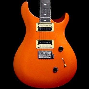 Limited Edition Standard 24 in Metallic Orange, 2018 Model